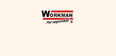 Botas Workman PVC Oil Resistant Cucuta