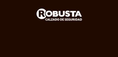Botas Robusta Distribuidor Directo