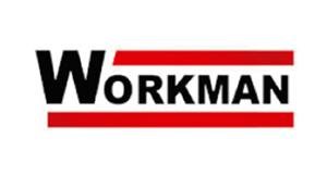Botas PVC Workman