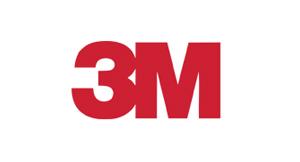 Respiradores 3M en Cúcuta