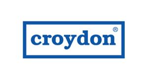 Botas PVC Croydon