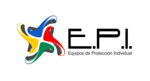Equipo para Trabajo en Alturas EPI en Cucuta