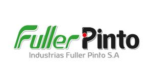 Fuller Pinto Cúcuta