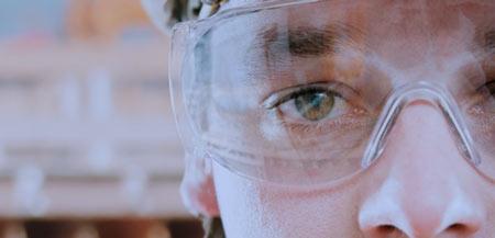 Protección Visual Cúcuta Gafas de seguridad