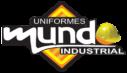 Logo uniformes Mundo Industrial