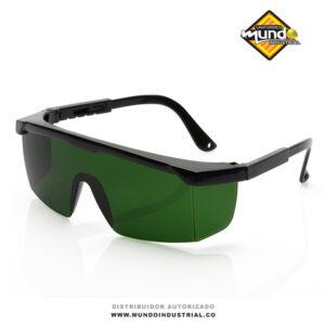 Gafas Aquiles Oxicorte 5.0 Kim