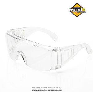 Gafas Eos Claro Af Kim AL048
