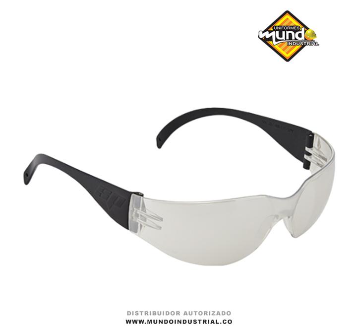 Gafas Steelpro SPY AF