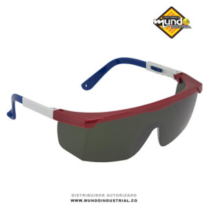 Lente Top Gun Infrared IR 5.0 AF