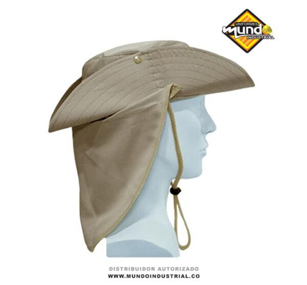 Sombrero-tipo-safari-con-cordón