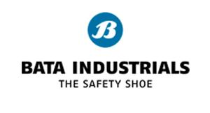Botas PVC Bata Industrials