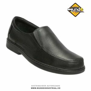 zapato romulo para hombre zapatos dotación cucuta