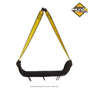 Silla para Trabajo en Alturas Silla de suspensión Steelpro