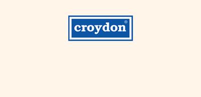 Botas Croydon Cucuta
