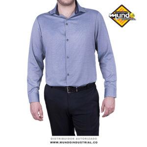 camisas para oficina hombre