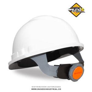 casco dieléctrico insafe tipo 1 clase e