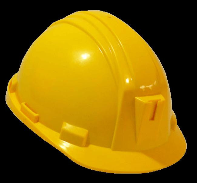cascos de seguridad cucuta
