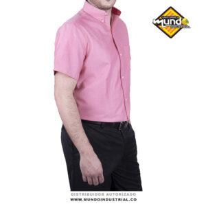 ropa de oficina para hombres