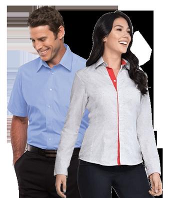 uniformes administrativos cucuta 2021