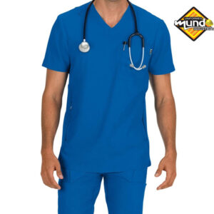 uniformes de enfermería para hombres
