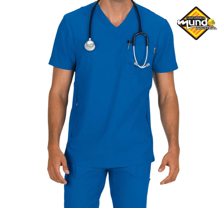 Uniformes de enfermería