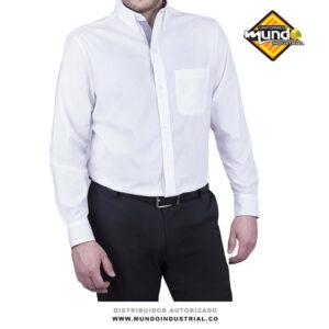 uniformes de oficina para hombres