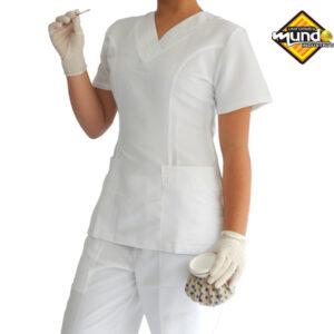 uniformes enfermería cucuta