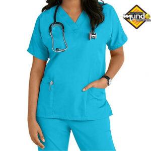 uniformes hospitalarios cucuta