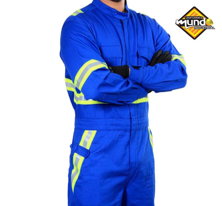 uniformes industriales cucuta 2021