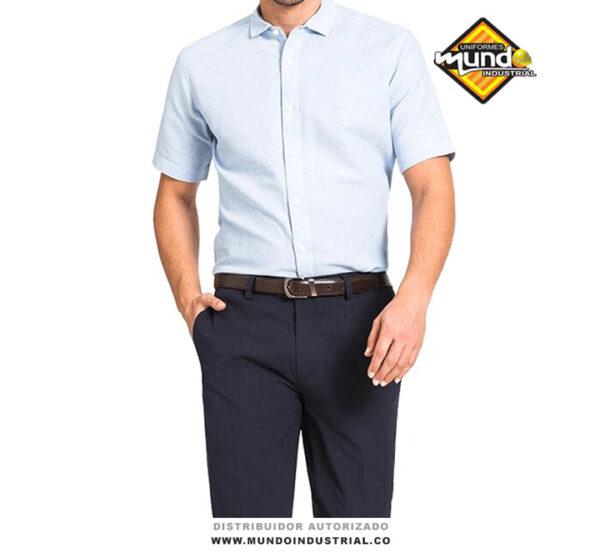 uniformes para hombres