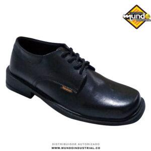 zapatos de dotación para hombre en cucuta